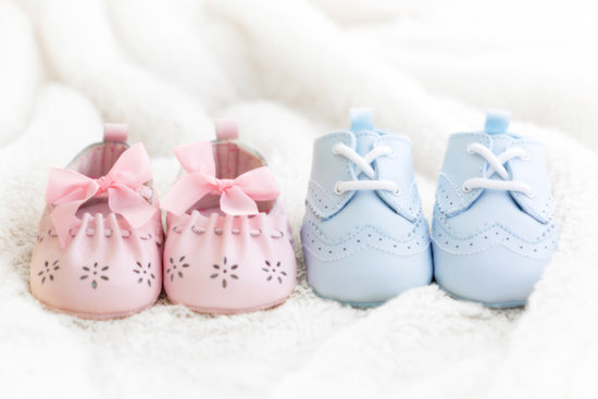 8b09ea08a4590943_Baby_Booties.preview