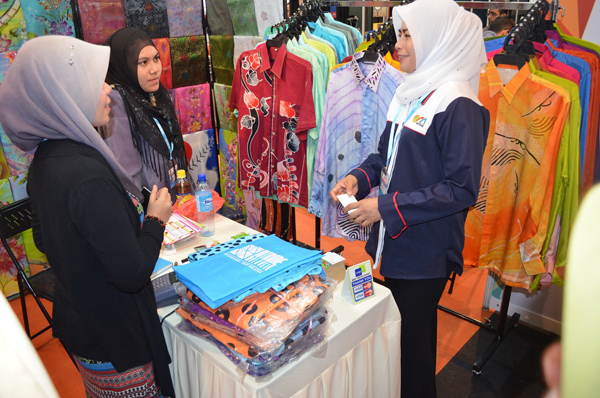 Initiative for SMEs photo